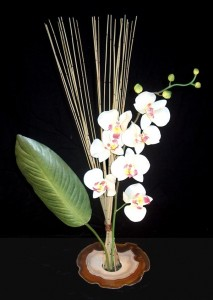 art of japanes flower arrangement (20)