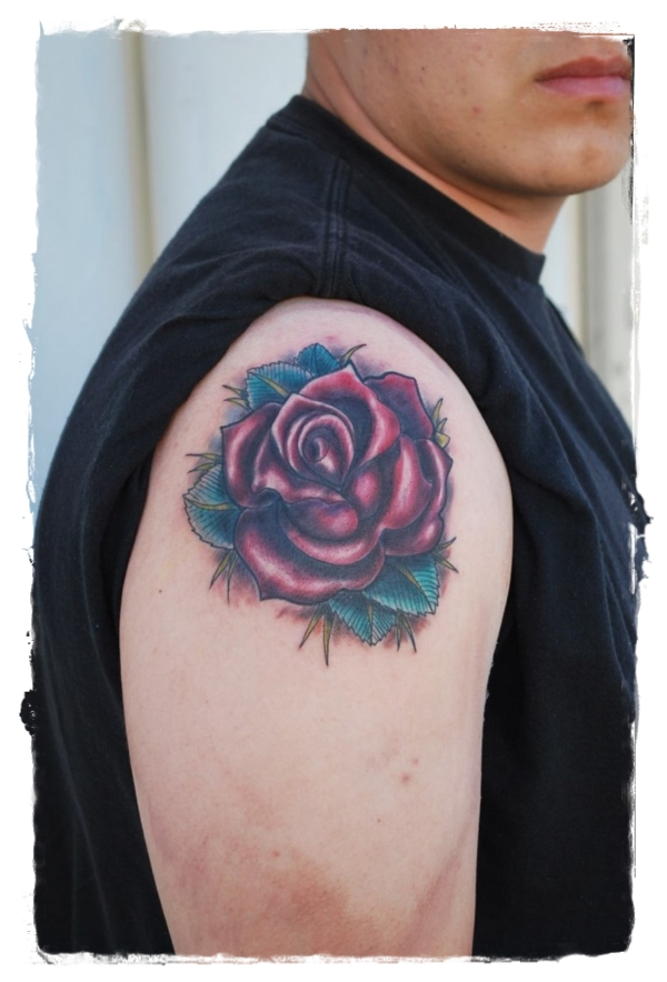Rose-Tattoo-Sleeve-685x1024