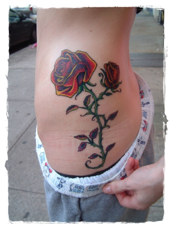 Tattoos-of-Roses-768x1024