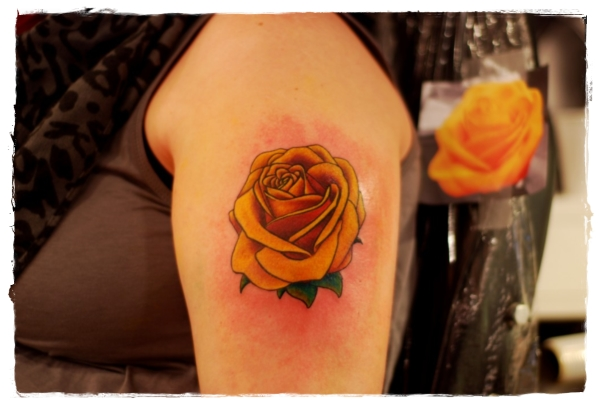 Yellow-Rose-Tattoo-1024x685