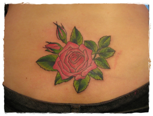 red-Rose-Tattoo