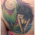 1327237975Mermaid-Tattoo-Design-and-Picture-Gallery-6