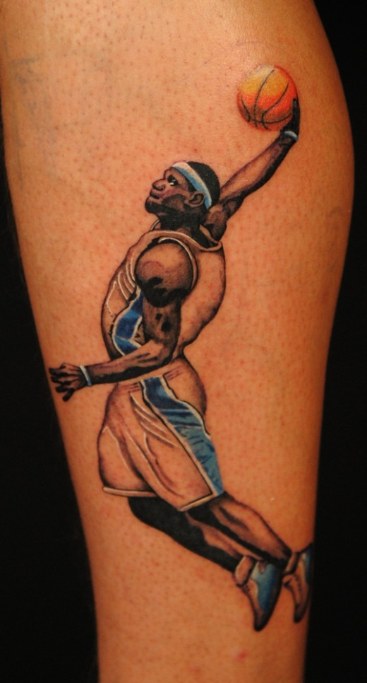 Basketball-Player-Tattoo-Design-520x966