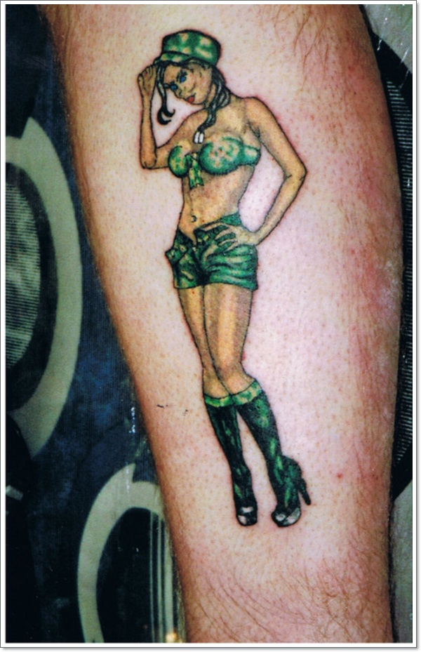 army-girl-pin-up_large