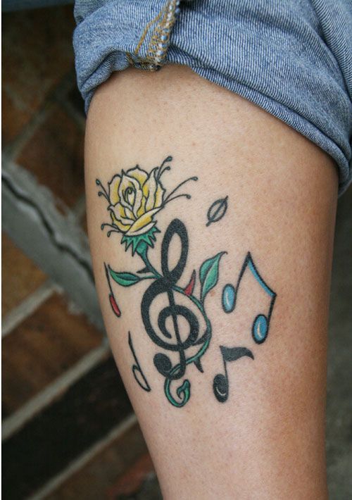 creative tattoos34