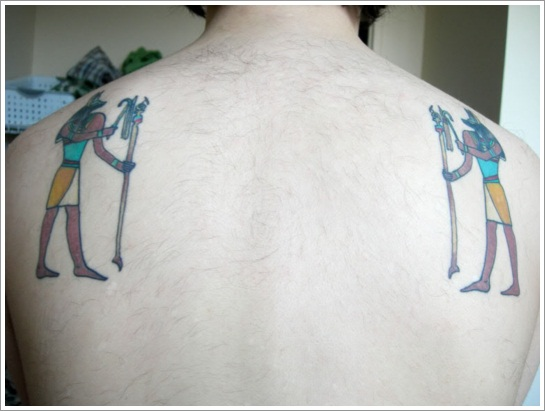 egyptian-tattoo-designs-on-back-of-shoulders