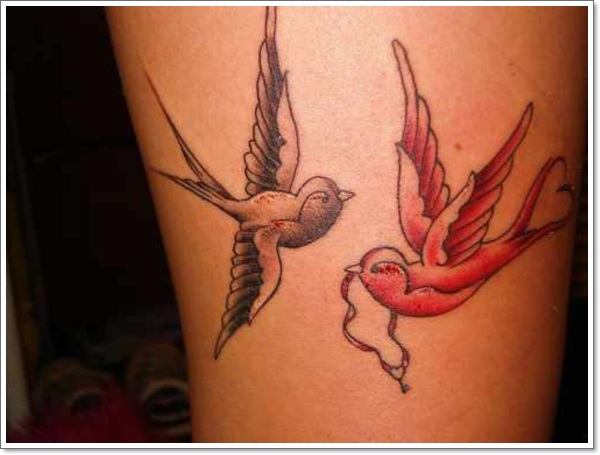 swallow-tattoos-meaning-and-pictures-tattoo-tribal-131662