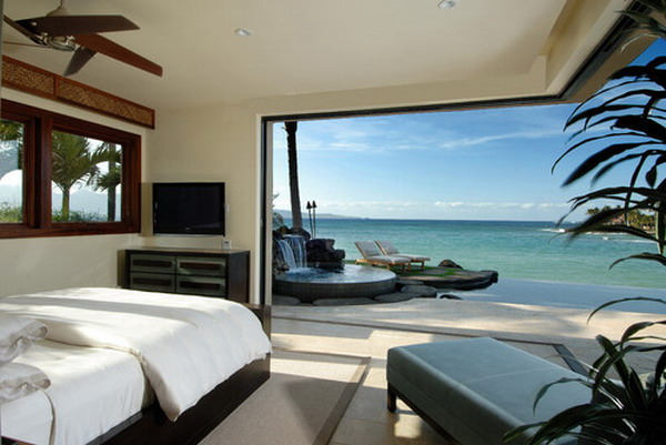 Modern-Master-Bedroom-Design-Ideas-with-Beach-Inspired-Style