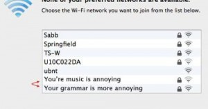 funny-wifi-network-names-4