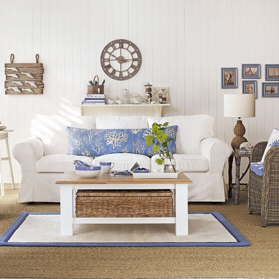 sea-and-beach-inspired-living-rooms-10