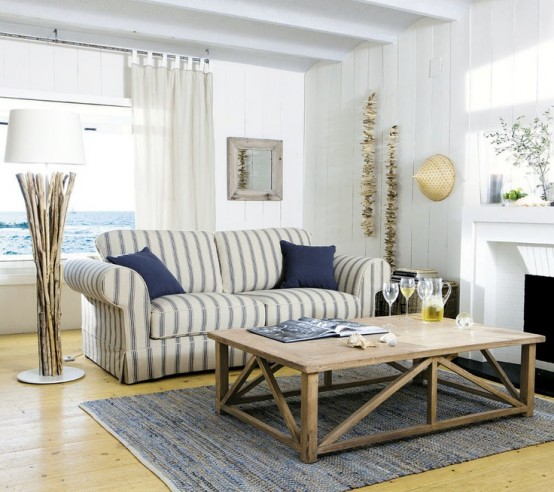 sea-and-beach-inspired-living-rooms-11-554x492