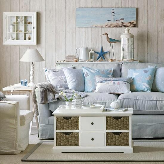 sea-and-beach-inspired-living-rooms-2