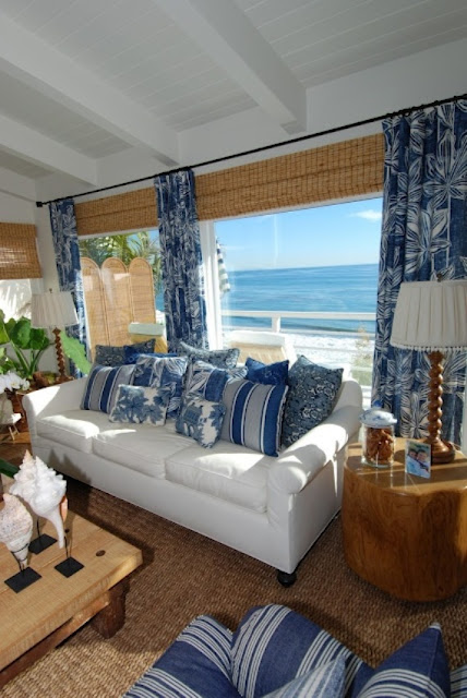 sea-and-beach-inspired-living-rooms-23