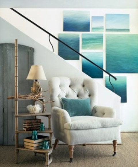 sea-and-beach-inspired-living-rooms-4