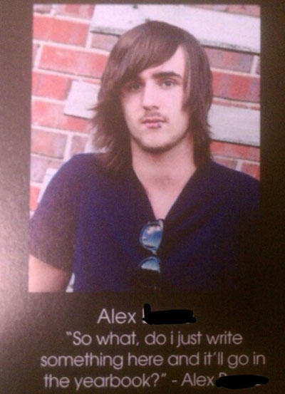 funny-senior-yearbook-quote-anything-here