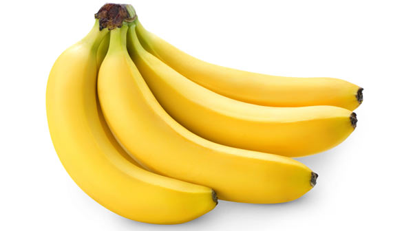 fruits banana