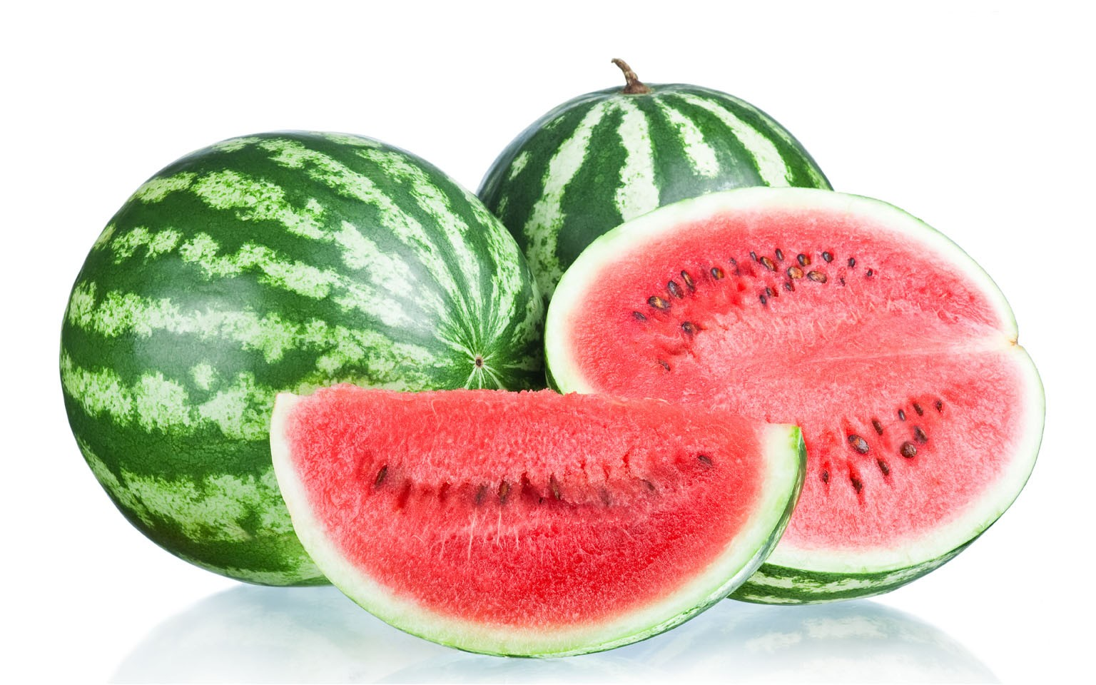 fruits water melon