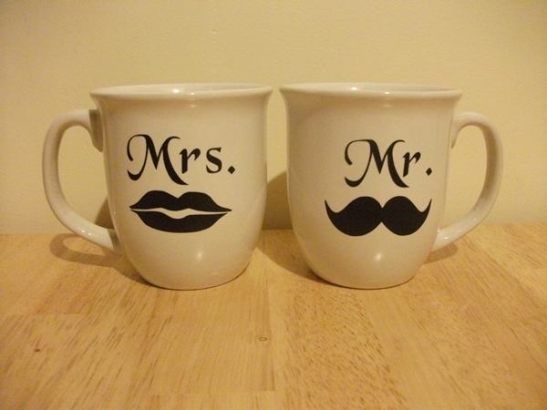 Cool coffee mug ideas (13)