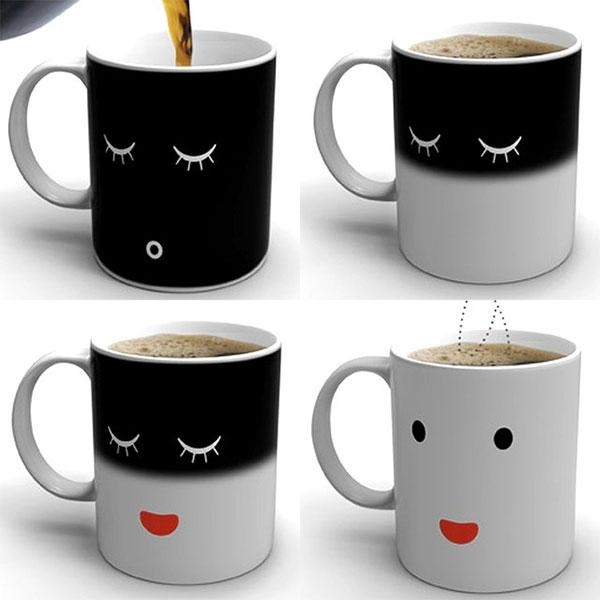 Cool coffee mug ideas (15)