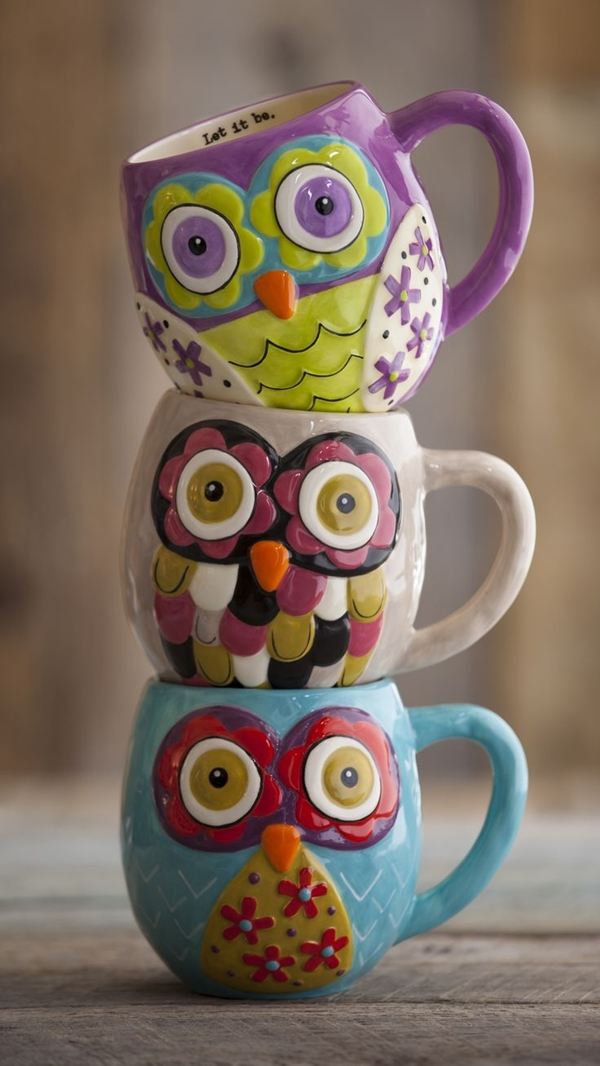 Cool coffee mug ideas (16)