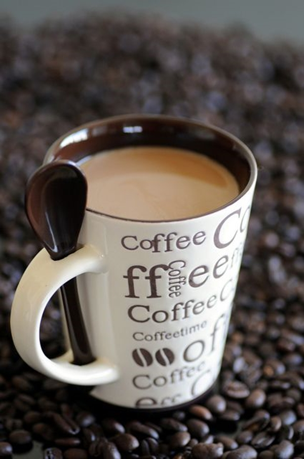 Cool coffee mug ideas (18)