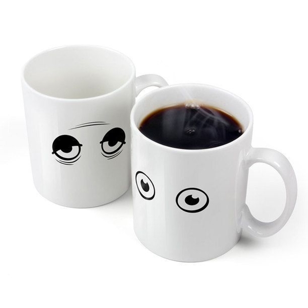 Cool coffee mug ideas (22)