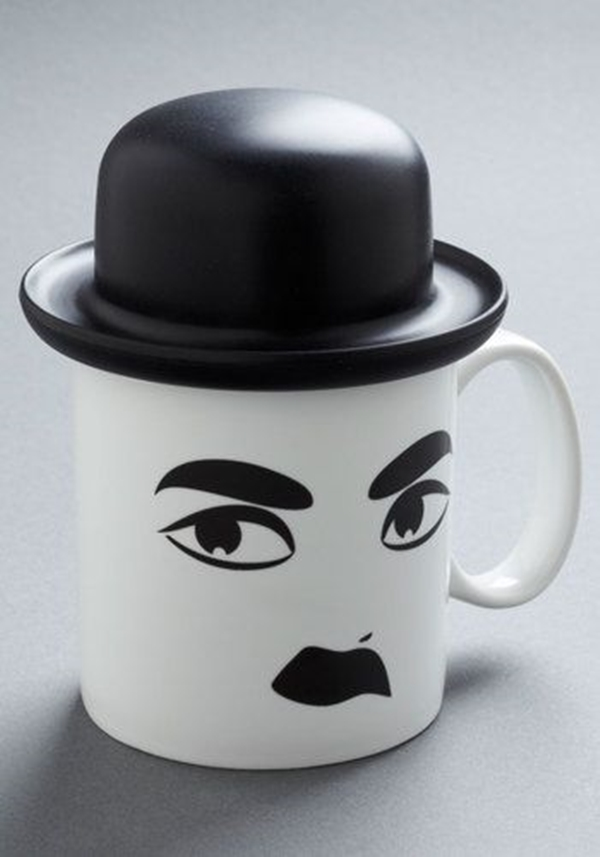 Cool coffee mug ideas (23)