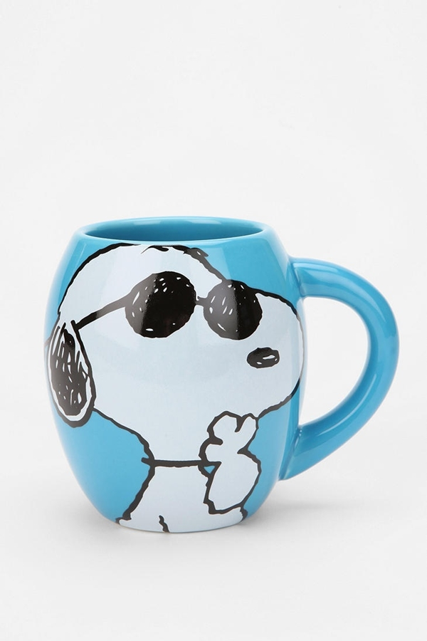 Cool coffee mug ideas (27)