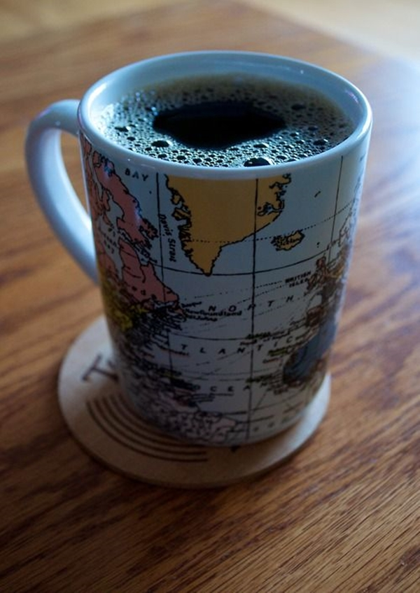 Cool coffee mug ideas (29)