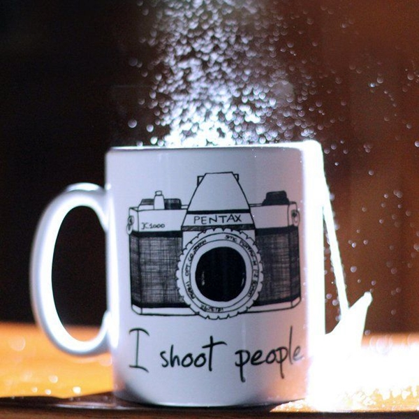 Cool coffee mug ideas (30)