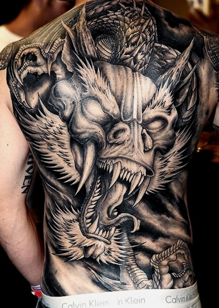 custom tattoo design Ideas (25)