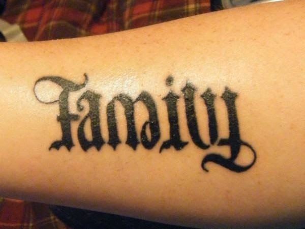 40 One Word Tattoo Ideas (26)