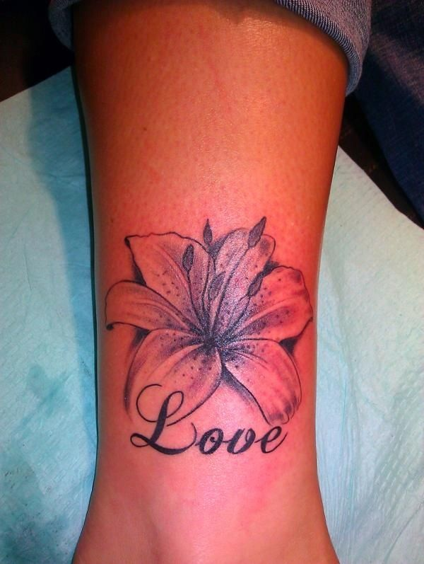 40 One Word Tattoo Ideas (33)