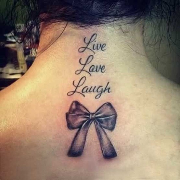 40 One Word Tattoo Ideas (4)