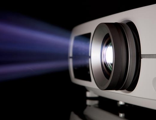 How to Maintain a Quality Projector