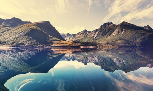 Wanderlust landscapes Pictures From this Beautiful Big World (26)