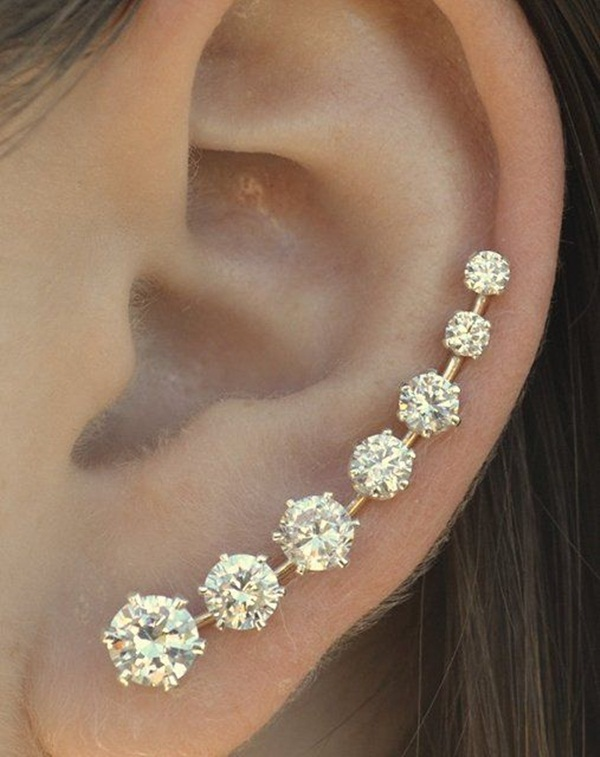 Adventurous Pictures of Ear Piercing (20)