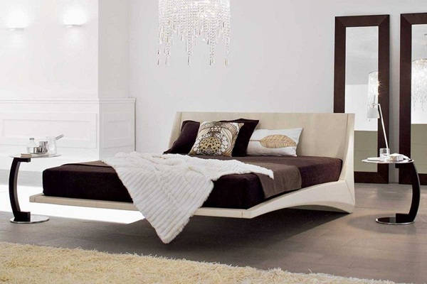 Awesome Floating Furniture Ideas (10)