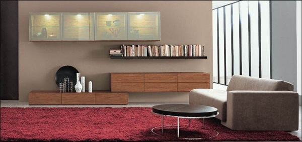 Awesome Floating Furniture Ideas (11)
