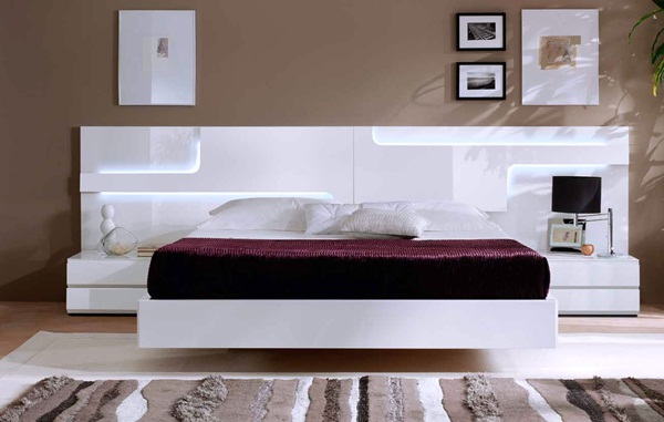 Awesome Floating Furniture Ideas (29)