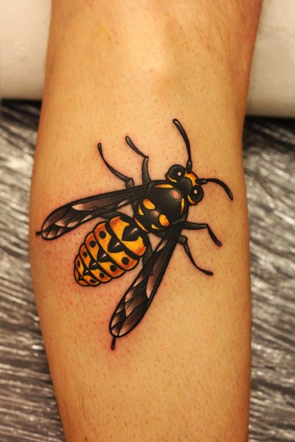 40 beautiful first tattoo ideas for you for What should my first tattoo be