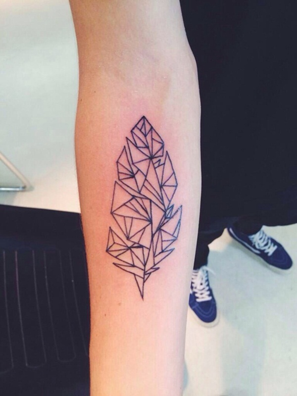 Fictional Topographic Tattoo Inspirations (25)