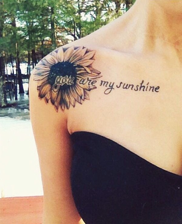 Meaningful Quote Tattoo Designs (43)