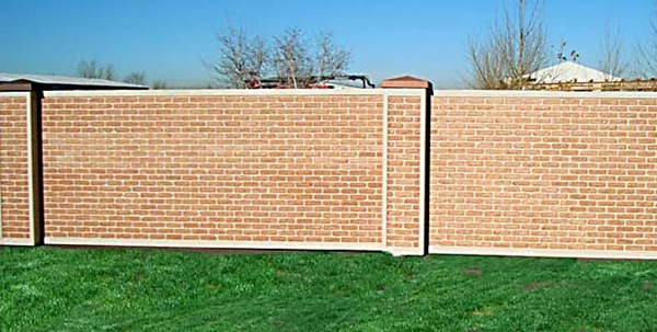 Amazing Brick Designs For Many Uses (54)