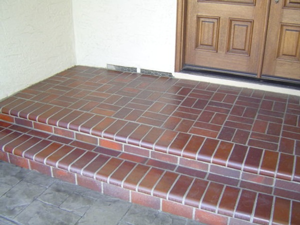 Amazing Brick Designs For Many Uses (56)