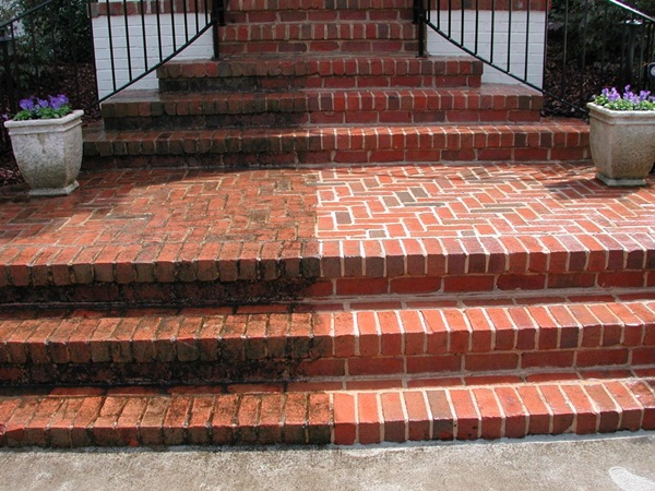 Amazing Brick Designs For Many Uses (60)