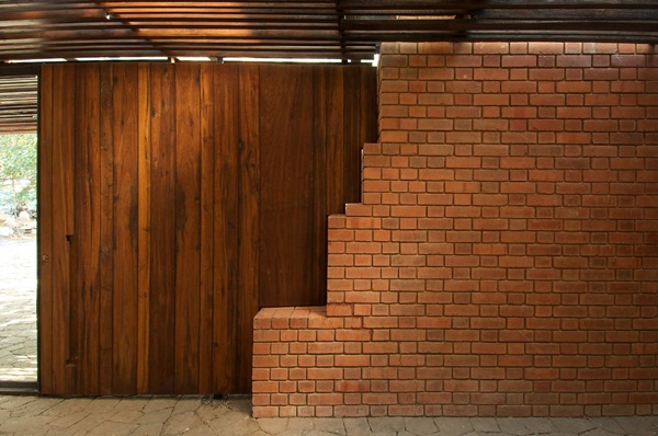 Amazing Brick Designs For Many Uses (73)