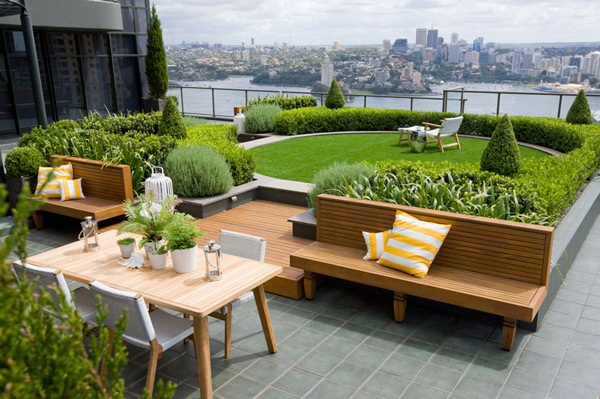 Exceptional Rooftop Designs For Inspiration (10)