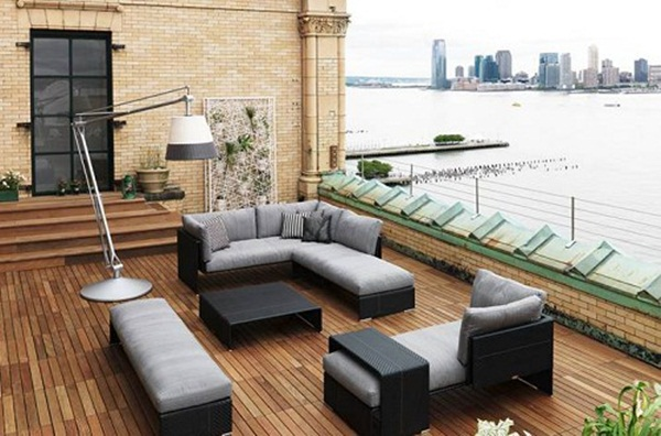 Exceptional Rooftop Designs For Inspiration (12)