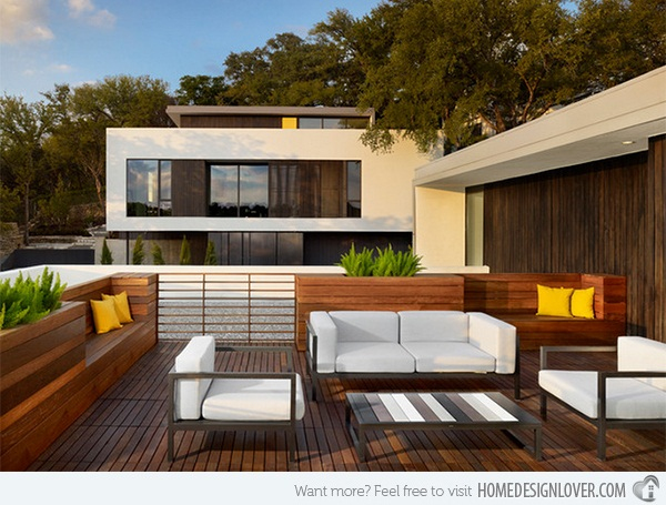 Exceptional Rooftop Designs For Inspiration (13)